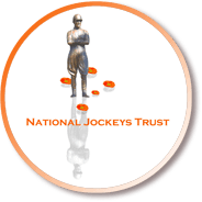 National Jockey Trust 2
