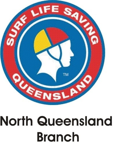 NQ SLS Branch Logo